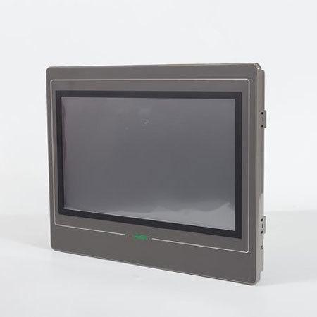 8 Inch Human Machine Interface