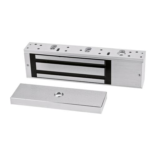 Electromagnetic Lock 300lbs