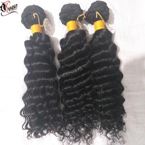 hair extension human indian