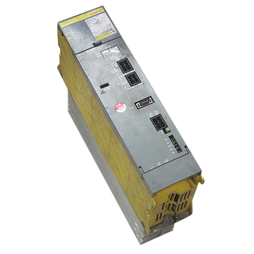 A06B 6077 H106 Fanuc Power Supply Module