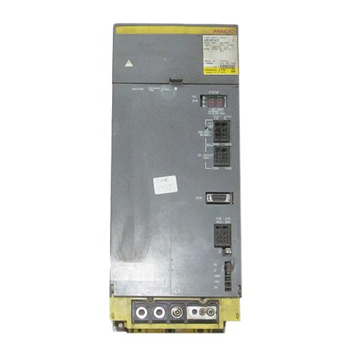 A06B 6087 H130 Fanuc Servo Motor
