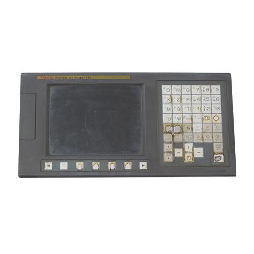 Fanuc CNC System Component