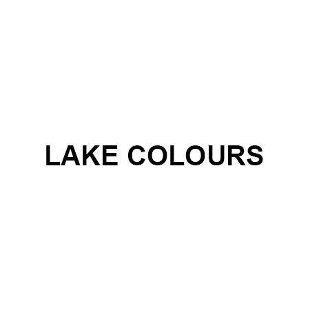 Lake Colours
