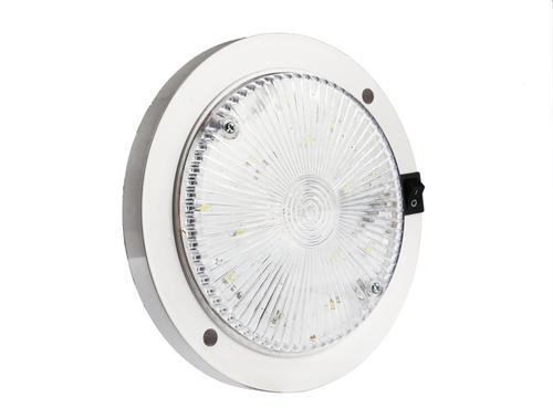 Roof Lamp 6500