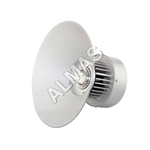 40 Watt LED High Bay Light