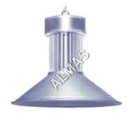 50 Watt LED High Bay Light