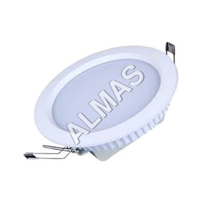 LED Downlighter Light