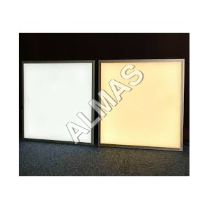2-2 Flat Panel Alm Light