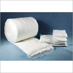 Surgical Cotton Bandages