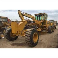 Motor Grader For Hiring & Rent