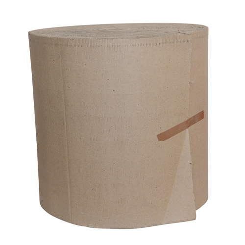 Corrugating Rolls