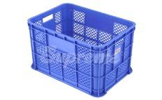 Multi Purpose Crates