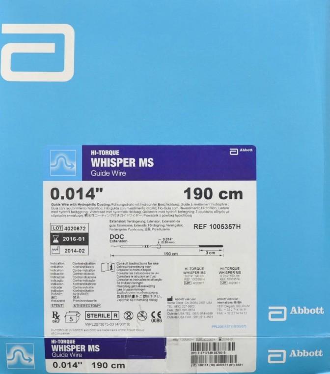 Radifocus Guide Wire M Manufacturer,Radifocus Guide Wire M Supplier ...
