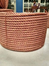 PP Danline Rope - Brown