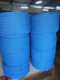 Export Quality PP Mono rope