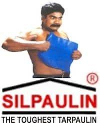 SILPAULIN
