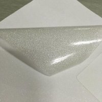 Sparkle Lamination Film