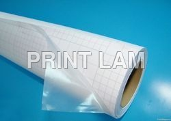 Cold Lamination Films