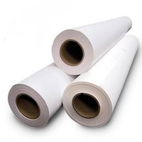 Acrylic Lamination Film