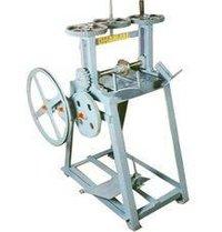 Photo Frame Printing Machine