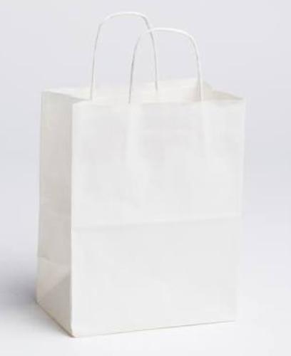 Fancy Paper Bag