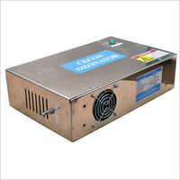 3 GPH Air Cooled Ozone Generators