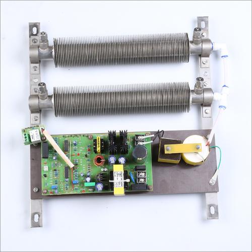 Ozonator Module