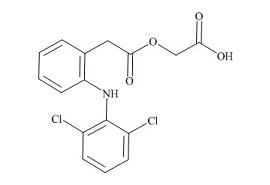 Aceclofenac WS