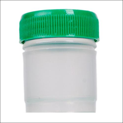 Ceramic Balm Jar