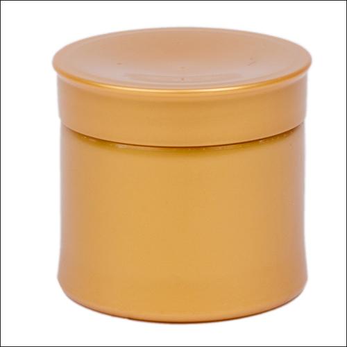 POLO JAR
