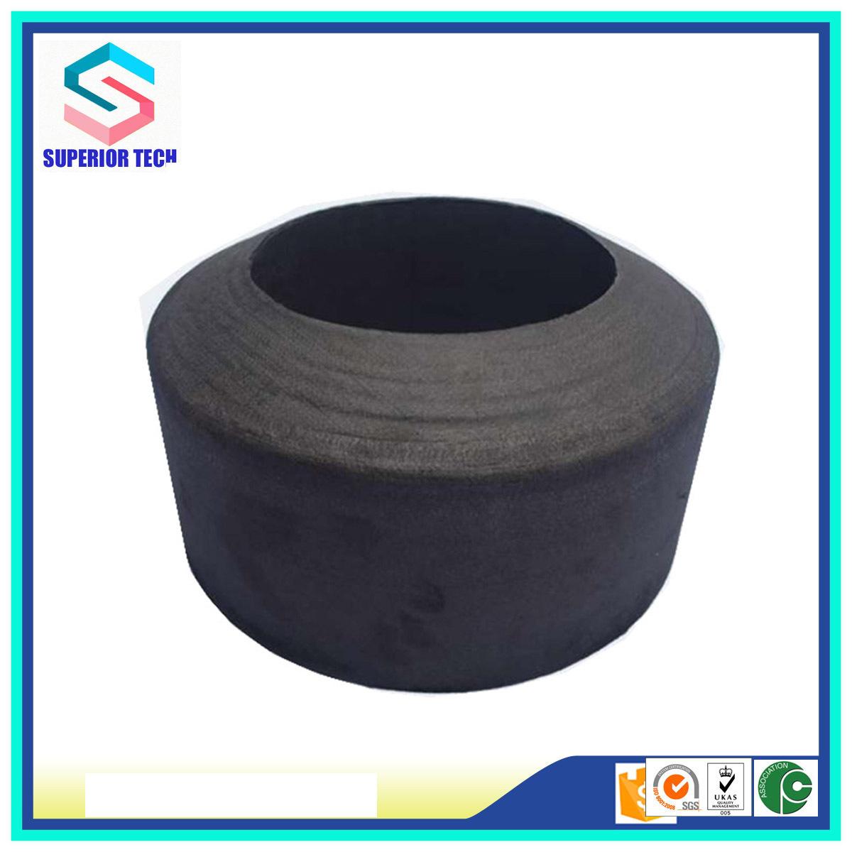 carbon fiber cylinder