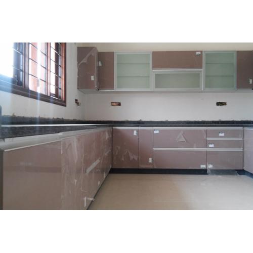 Kitchen Decoration Interiors