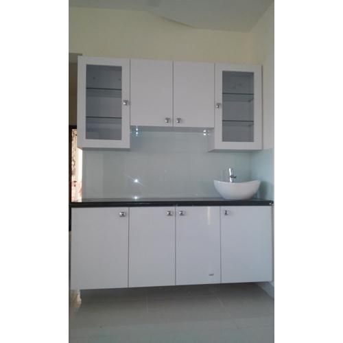Modular Kitchen Cabinets Manufacturer Wooden Kitchen Cabinets