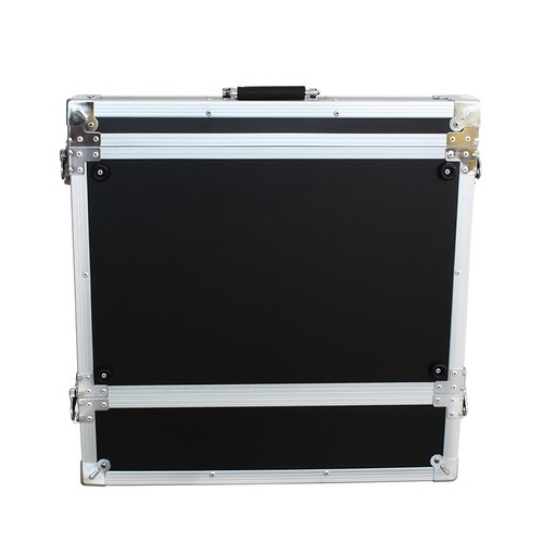 LED Display Parts