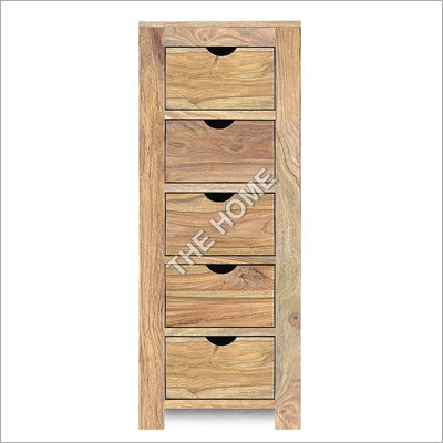 NEWARK-5-Drawer-Tallboy