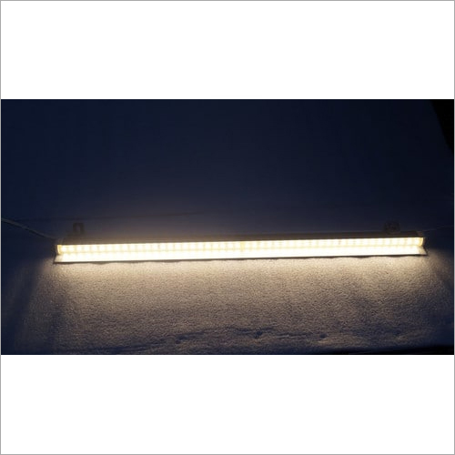 Full Color Facade Lighting LED Washer Module