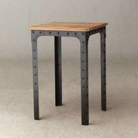 RIVET PUB TABLE