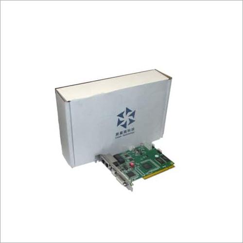 LINSN Sending Card TS802D