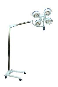 LUMiX L-4 Single Dome LED OT Light
