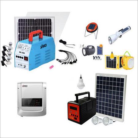 Solar Inverters Kit