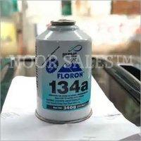 R134A Refrigerant Gas Floron Cane (340gm)