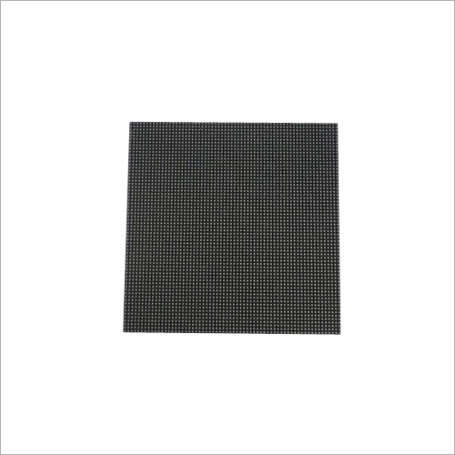 P3 Indoor LED Display Module