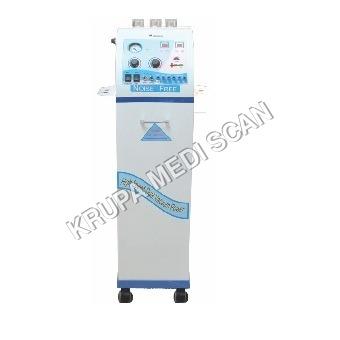 Dermazone Machine