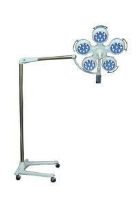 LUMiX L-5 Single Dome LED OT Light