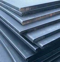 J4 Stainless Steel Sheet