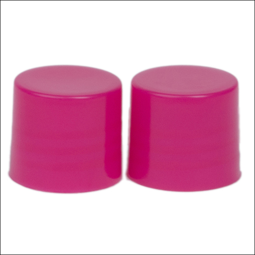 19MM Screw Cap