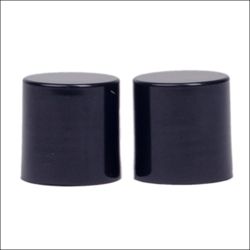 20MM False Cap