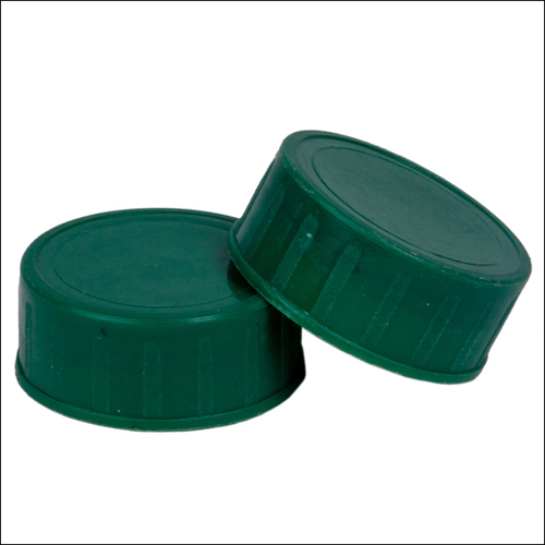 Green Masala Cap 46 mm