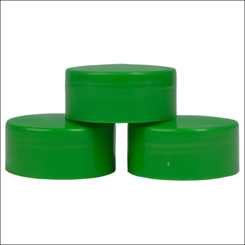 46MM Plain Fridge Cap