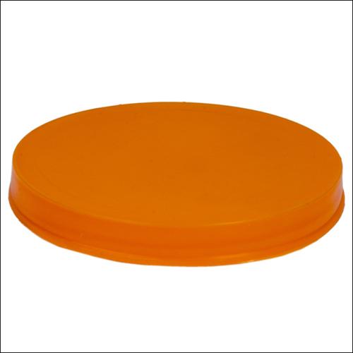 83MM PLAIN CAP